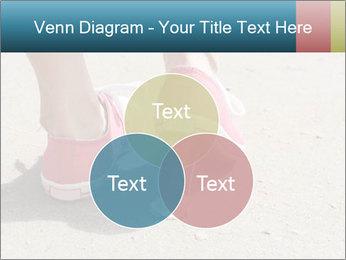 Foot stuck PowerPoint Templates - Slide 33