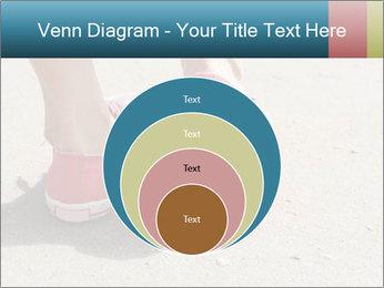 Foot stuck PowerPoint Templates - Slide 34
