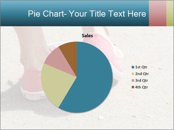 Foot stuck PowerPoint Templates - Slide 36