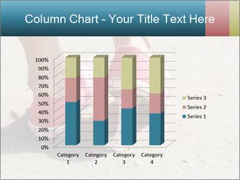 Foot stuck PowerPoint Templates - Slide 50