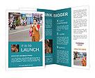 0000091337 Brochure Template