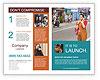 0000091337 Brochure Templates