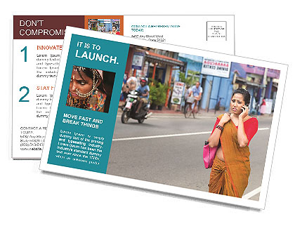 0000091337 Postcard Templates