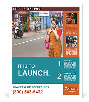 0000091337 Poster Template