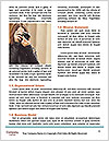 0000091337 Word Templates - Page 4
