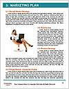 0000091337 Word Templates - Page 8