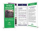 0000091338 Brochure Templates