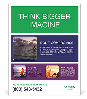 0000091338 Poster Template