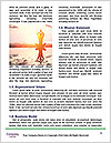 0000091338 Word Template - Page 4