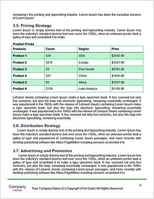 0000091338 Word Template - Page 9