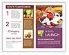 0000091339 Brochure Template