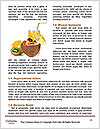 0000091339 Word Template - Page 4