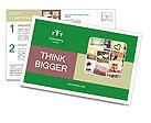 0000091340 Postcard Templates
