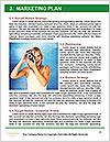 0000091340 Word Templates - Page 8