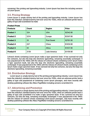 0000091340 Word Template - Page 9