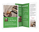 0000091341 Brochure Template