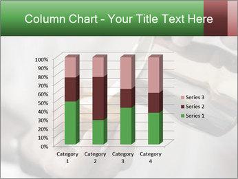 Latte Art Coffee PowerPoint Template - Slide 50