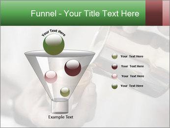 Latte Art Coffee PowerPoint Template - Slide 63