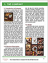 0000091341 Word Templates - Page 3