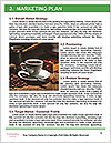 0000091341 Word Templates - Page 8
