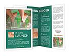 0000091342 Brochure Template