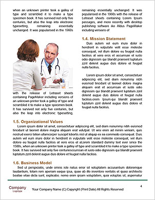 0000091342 Word Template - Page 4