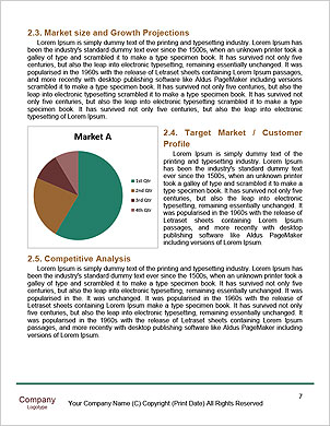 0000091342 Word Template - Page 7
