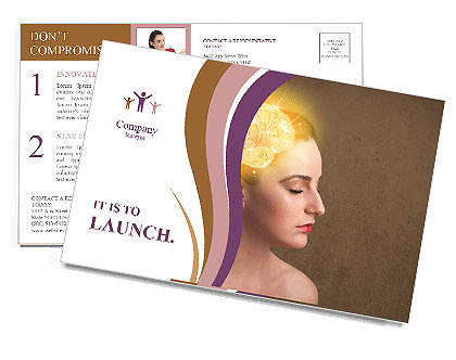 0000091343 Postcard Template