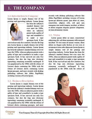 0000091343 Word Template - Page 3
