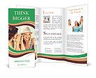 0000091344 Brochure Template