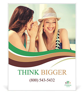0000091344 Poster Template