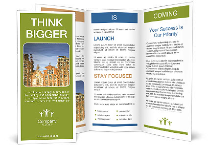 0000091345 Brochure Template