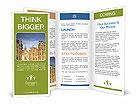 0000091345 Brochure Templates
