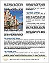 0000091345 Word Template - Page 4