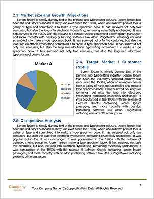 0000091345 Word Template - Page 7
