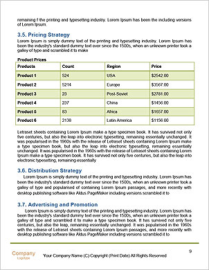 0000091345 Word Template - Page 9