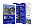 0000091346 Brochure Template