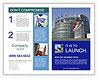 0000091346 Brochure Templates