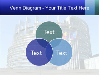 The European Parliament PowerPoint Templates - Slide 33