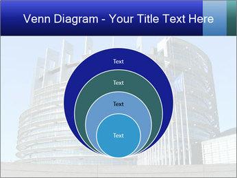 The European Parliament PowerPoint Template - Slide 34