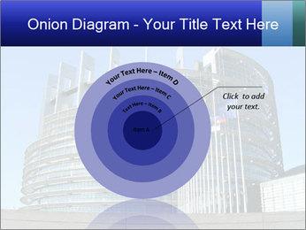 The European Parliament PowerPoint Template - Slide 61