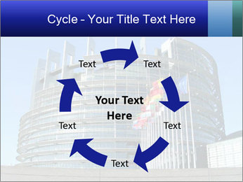 The European Parliament PowerPoint Templates - Slide 62