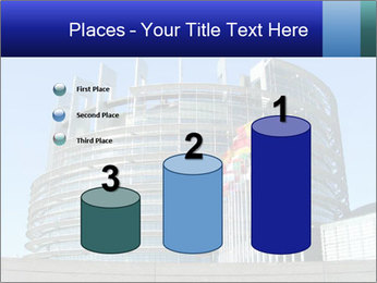 The European Parliament PowerPoint Templates - Slide 65