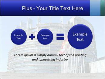 The European Parliament PowerPoint Template - Slide 75