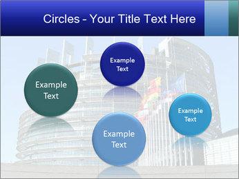 The European Parliament PowerPoint Template - Slide 77