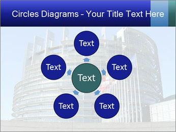 The European Parliament PowerPoint Templates - Slide 78