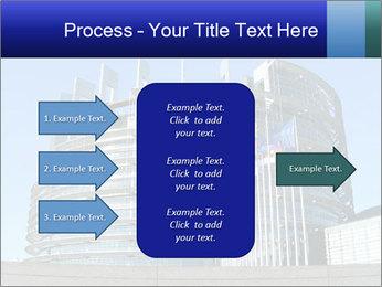 The European Parliament PowerPoint Template - Slide 85