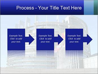 The European Parliament PowerPoint Template - Slide 88