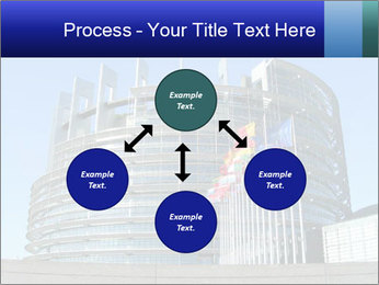 The European Parliament PowerPoint Templates - Slide 91