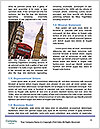 0000091346 Word Template - Page 4